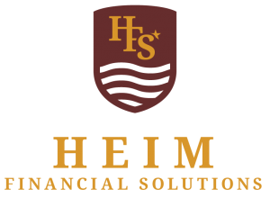 Heim Financial Solutions